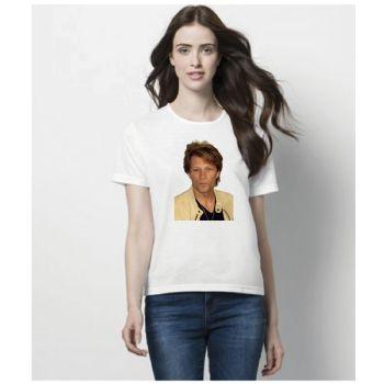 Bon Jovi T-shirt